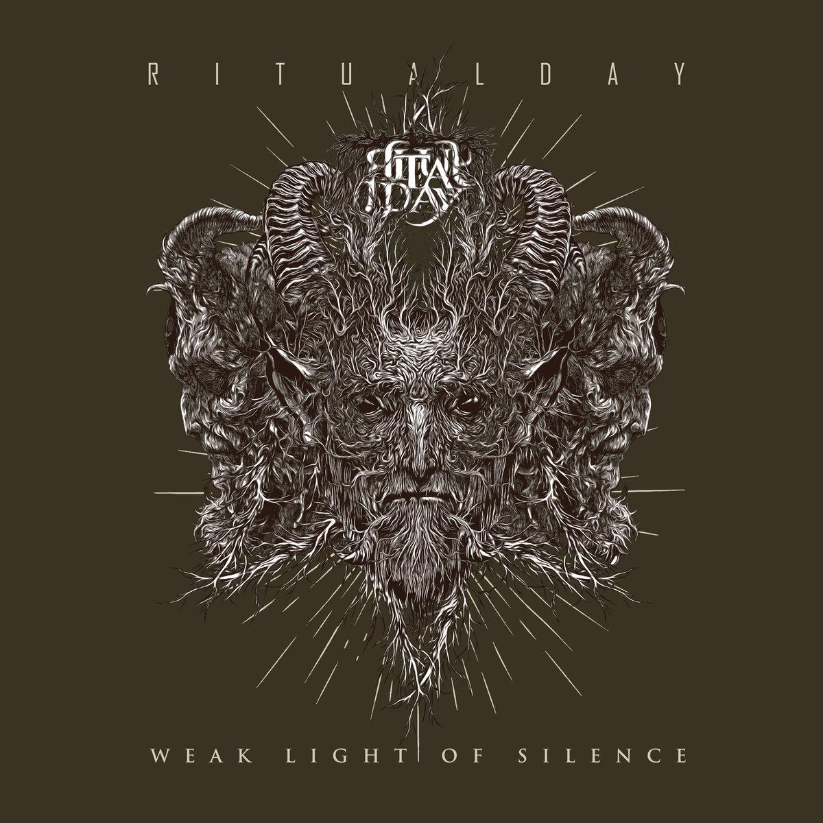 Ritual Day Weak To Light of Silence