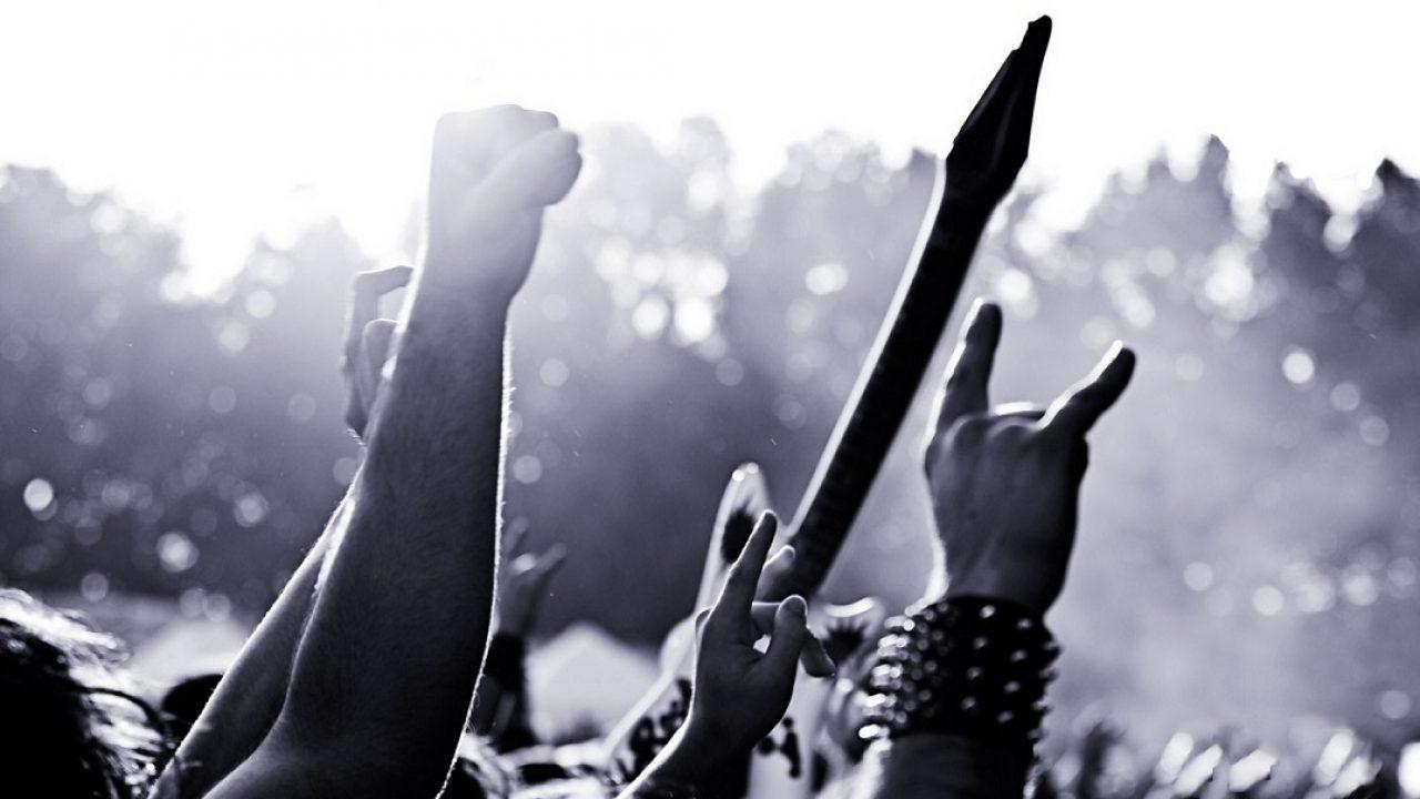 Crowd Forum - Crowd economy per la PA