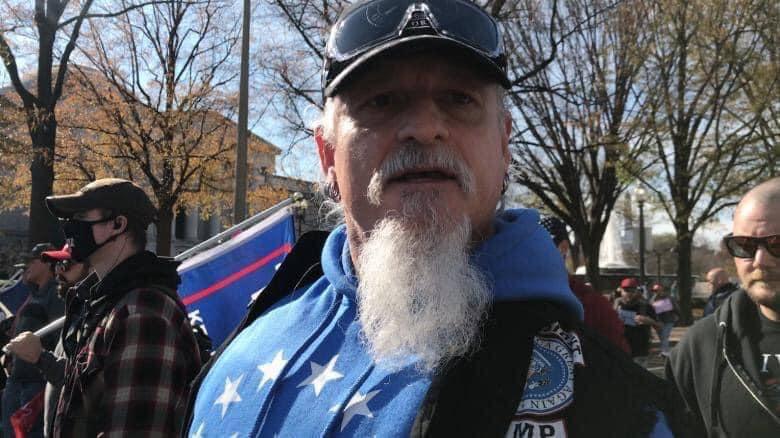 Iced Earth: Jon Schaffer resta in carcere. Gli avvocati 'Non è una persona  violenta per la comunità, chiediamo al Governo una revisione del suo ordine  di detenzione' - truemetal.it