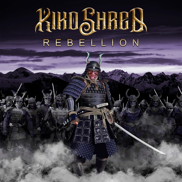 https://www.truemetal.it/wp-content/uploads/2021/05/Kiko-Shreds-Rebellion-cover.jpg