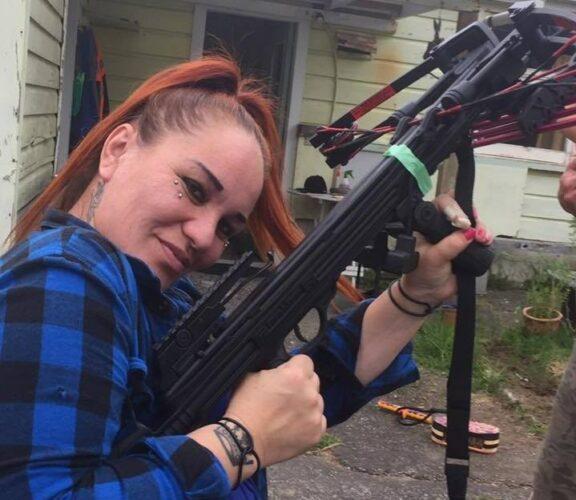 Nuova Zelanda: una madre chiama i suoi tre figli Metallica, Pantera e Slayer
